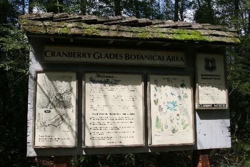 cranberryglades